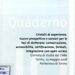 quaderno10