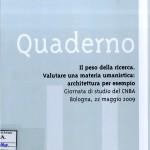 quaderno11