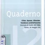 quaderno12