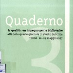 quaderno3