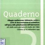 quaderno5