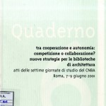 quaderno6
