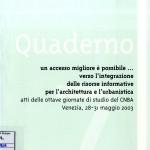 quaderno7