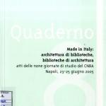 quaderno8