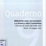 quaderno9