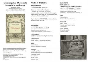 brochure-unifi_webBBB