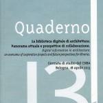 copertina q13001