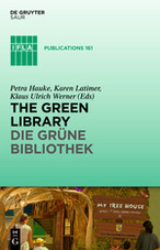 copertina green library