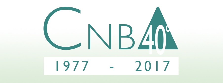 logo-40-anni-cnba