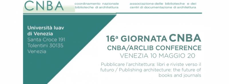 Calendario Tesi Unifi Architettura.Cnba